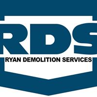 Ryan Demolition Services