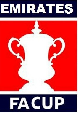 FA CUP: FOLKESTONE GET THROUGH BUT 10-MAN HYTHE GO OUT SO MONDAY'S SHEPWAY DERBY GOES AHEAD AS SCHEDULED