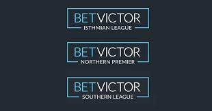 Isthmian Premier Division Betting Odds 2019/20