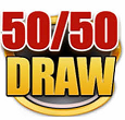 50/50 online draw no.2 Please support this.
