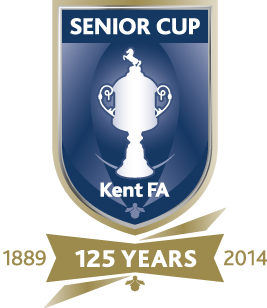 CRABBLE TRIP FOR FOLKESTONE IN KENT SENIOR CUP