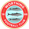 CAN FOLKESTONE BOUNCE BACK AGAINST A WORTHING SIDE JUST GETTING INTO THEIR STRIDE AFTER EARLY SEASON NIGHTMARES?