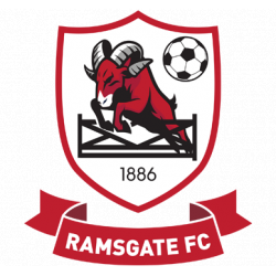 Narrow Win For Invicta At Ramsgate