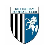 'The Gills' Win at The Fullick's Stadium