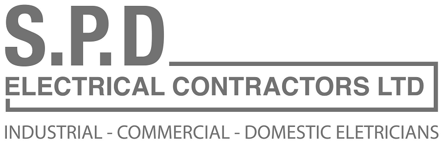 SPD Electrical Contractors